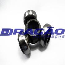 Trizeta (cruzeta) Diferencial Mondeo Todos (38mm) 33 Estrias