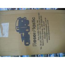 Tanque De Expansão Agua Ford Cargo 2000/.. - Reserp. 242