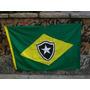 Bandeira Do Botafogo - Seleção Brasileira