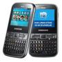 Celular Samsung Chat C3222 Nacional!nf+cabo+2gb+garantia!