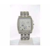 Relógio Timex Wr50m C/ Garantia E Nf-e