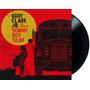 Lp Vinil Gary Clark Jr The Story Of Sonny Boy Slim Lacrado