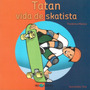 Livro: Tatan - Vida De Skatista Autor : Frederico Manica