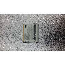 Bateria Np-45a Camera Digital Fuji Finepix J10/j12/j15fd/j20