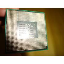 Processador Intel Core I3 - 330m Notebook Cce - T45p+