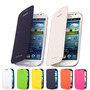 Capa Flip Cover Samsung Galaxy Grand Duos Duo I9082 I9080