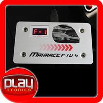 F1 Converter V4 Conecte Volante G27 G25 Gt Momo No Xbox One
