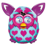 Furby Boom A6807 Fala Portugues/postagem Imediata/em Estoque
