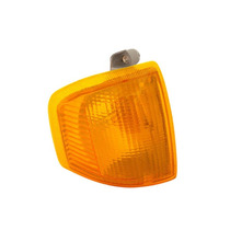 Lanterna Pisca Escort 87/92 (âmbar) - Cofran - Cada Lado