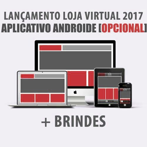 Top Loja Virtual Profissional Responsivo Instalada 2f5a3d8883d