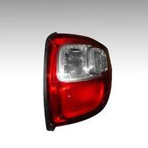 Lanterna Traseira Fiat Strada 2014 Original
