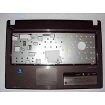 Palmrest Com Touch Do Notebook Acer Aspire 4551-2615 - Novo