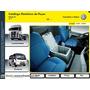 Catálogo De Peças Volkswagen (caminhões E Ônibus) -