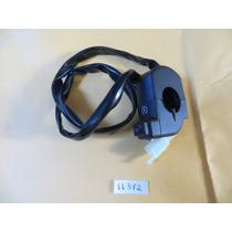 Interruptor Partida Crf 230-importado