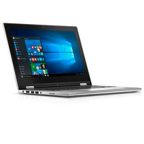 Notebook Dell Inspiron 11 3000 Series 2-in-1 I3000-101slv 11