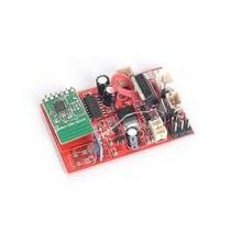 Placa Principal Receptora V913 Wltoys / Pode Retirar Na Loja