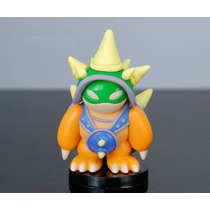 Lol League Of Legends Rammus Figure Boneco Com Base Pvc