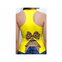 Camisetas Bordadas Para Revender Calcinha,short,top 50 Peças