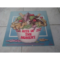 Lp Hits Of The Moment 1984.