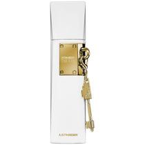 Perfume Feminino Justin Bieber The Key Edp 100ml Original