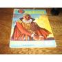 Pequenina 1ª Série Nº 42 Setembro/1957 Editora Ebal Original