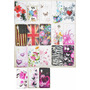 Capa Lg Optimus L9 P760 Lindas Estampas
