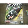 Classicos Quatro Rodas N12 Revista