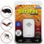 Repelente Eletronico Ultrapex Rato Pernilongo Morcego