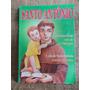 Livro Santo Antonio Paróquia Partenon Frei Irineu Costella