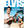 Filmes Em Dvd De Elvis Presley- Por Depósito Tem Promoções