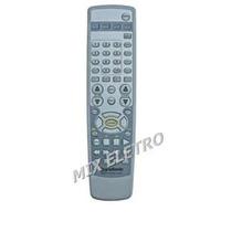 Controle Remoto Tv Gradiente Tf-2950 / Tf-2951 Original