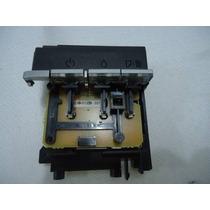 Painel De Controle Ou Placa Power P/ Epson L800