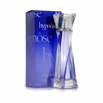 Perfume Lancôme Hypnôse Edp Feminino 75ml