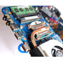 Placa Mãe Samsung Np300 + Proc Intel Core I3 + 1gb Defeito