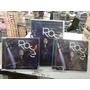 Rose Nascimento Cd+pb+dvd Novo Ao Vivo