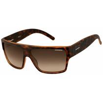 Óculos Carrera 50 791 Havana Brown Original 40 31 22 33 27