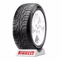 Pneu 205/55r16 Pirelli P6000 Novo Promoção Imbativel