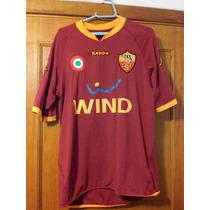 c426e2b59d Busca camisa da roma kappa com os melhores preços do Brasil ...