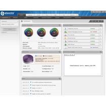 Servidor Pabx Elastix Pronto Para Uso - Vps Para Voip