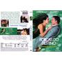 Dvd Forças Do Destino Sandra Bullock E Ben Affleck