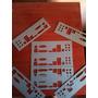 Espelho Exclusivo Placa Mãe Foxconn Socket 1156 -p55mx/h55mx