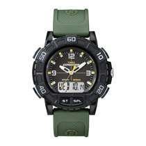 Relógio Masculino Timex Expedition T49967wkltn