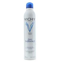 Agua Thermal Vichy 300ml