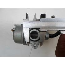 Carburador Joy Plus,ditally Joy Plus 50 Cod Thaynaravilela