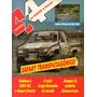 4x4 & Pickup N°51 Ford Sulamericana Summer Ii Trator Engesa