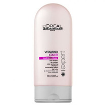 L´oréal Professionnel - Vitamino Color Condicionador 150ml.