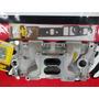 Kit Admissão Chevrolet 350 Edelbrock Quadrijet Camaro V8