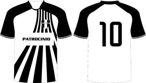 Jogo 20 Camisas Personalizado Futebol Dry Sport 12x S  Juros 39010d6daf390