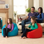 113315 MLB25198785389 112016 I Puff infantil: traz alegria e descontração para o quarto infantil
