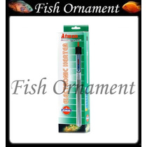 Termostato Com Aquecedor Atman At 50w 220v Fish Ornament
